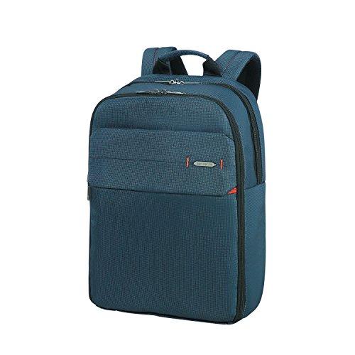 Samsonite Laptop Backpack 17.3