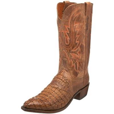 1883 by Lucchese Men's N1115.54 Western Boot Buy Online