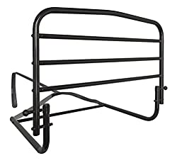 image of Stander bed rail