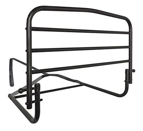 "Stander 30"" Safety Bed Rail"