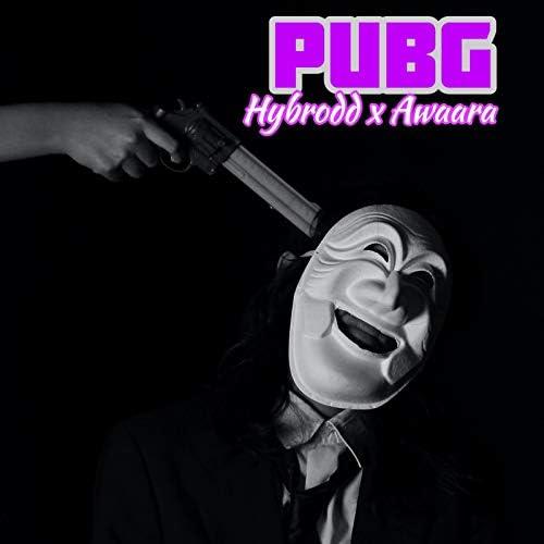 Hybrodd feat. Awaara