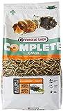 Versele-laga A-17357Cavia Aliment Completpour cochons d'Inde –1,75kg