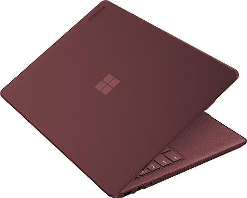 Incipio Cover for Microsoft Surface