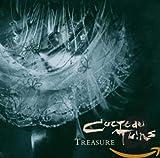 Treasure...