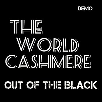 Out of the Black (Demo)