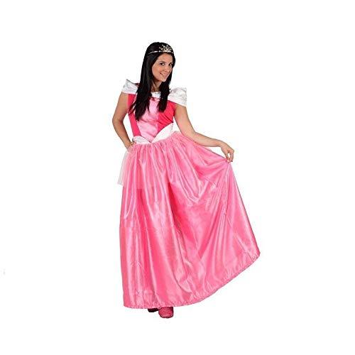 7561 Costume Da Dama T-3 [Giocattolo]
