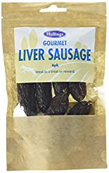 Ideal for Training Premium Ingredients great alternative to Chicken/Lamb Item package quantity: 1.0 Item display volume: 1.76 milliliters. Item display weight: 0.05 grams. Age range description: All Life Stages.