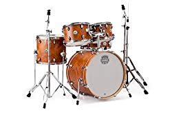Gifts for Drummers - Drum Set