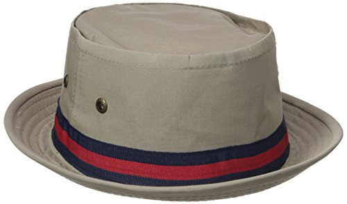 Stetson Men's Fairway Bucket Hat