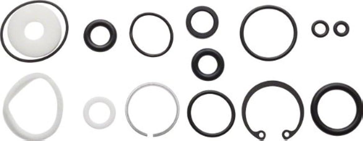 マンモス刺激するからかうRock Shox Service Kit Reverb Basic (for Post), 116815031000 by Rock Shox