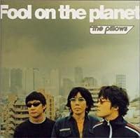 The Pillows Flcl 2 Song