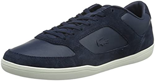 Lacoste Herren Court-minimal 316 1 Low-Top