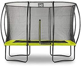 Suchergebnis auf Amazon.de für: trampolin rechteckig