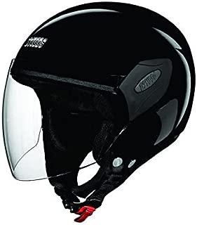 S R Motors Studds Femm Super Helmet