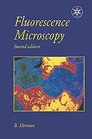 Fluorescence Microscopy: Second edition (Microscopy Handbooks)