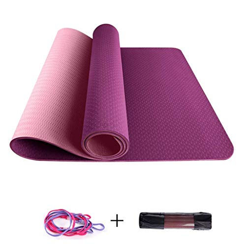 Shray Durchmesser Yoga Oefening Gymnastik Pilates Yoga Balance Ball Gym Thuis Training Yoga Bal