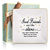 15 Best Angel Star Gifts for Friends