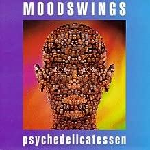 moodswings inc