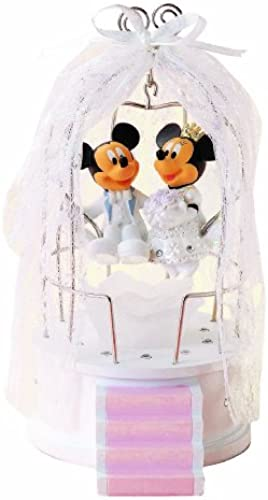 Interior Lamp (wedding) (japan import)
