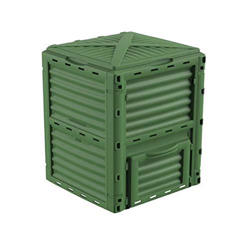 Cubo Compost  marca ECOgardener