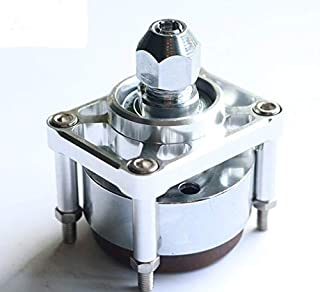 Part & Accessories RC Gas Boat Metal Clutch Kit fits ZENOAH CRRC RCMK CY SIKK Petrol Marine Engine Parts