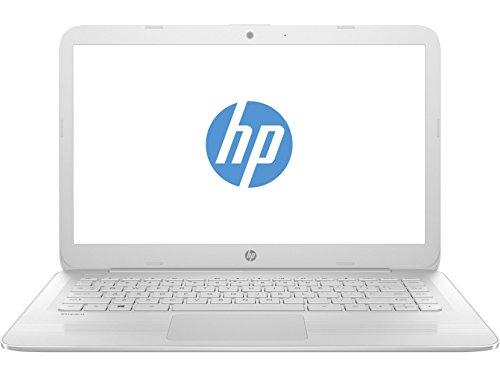 HP 14-ax003ns Stream  - Ordenador...