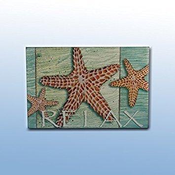 """18"""" Starfish Cutting Board"""