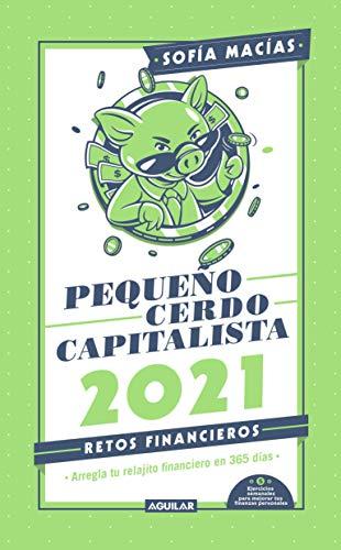 Organizador Por Meses marca Aguilar