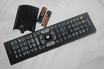 ONKYO receiver remote RC-570M