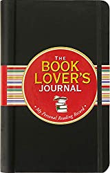 The Book Lovers Journal for readers