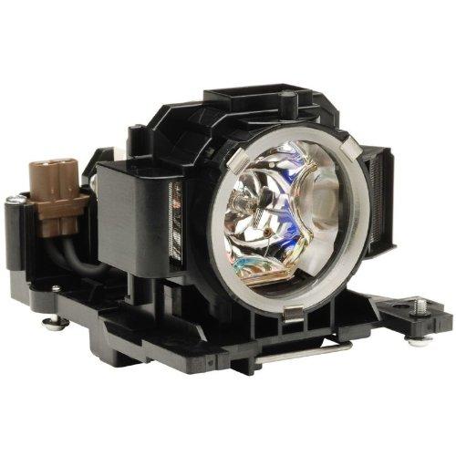 Kompatible Ersatzlampe DT00891 für HITACHI CP-A100 Beamer