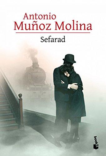 Sefarad (Biblioteca A. Muñoz Molina)