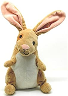 'The Velveteen Rabbit' Plush 15' Bunny