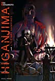 Higanjima, l'ile des vampires - Tome 01 - Soleil - 22/06/2005