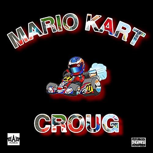 Mario Kart [Explicit]
