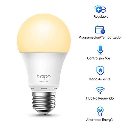 TP-Link TAPOL510E2-PACK