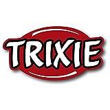 Trixie Lot de 2paquets de sachets pour bacs à litièreXL