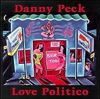Love Politico