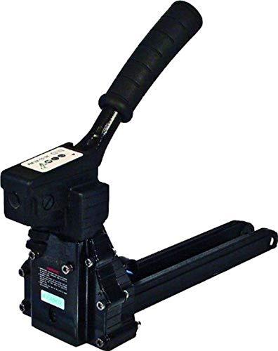 """Fasco 11312F Manual Stick Carton Closing Stapler For 5/8"""" & 3/4"""" Staples"""