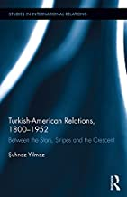 Best turkish american relations Reviews