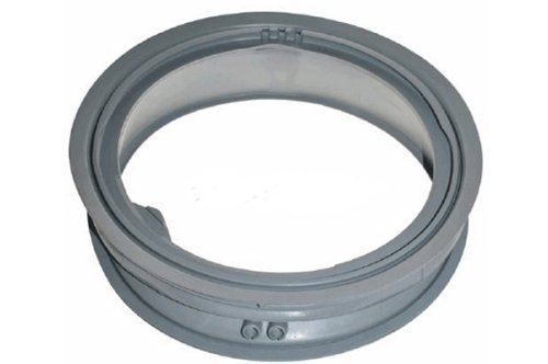 Door Gasket for Lg Washing Machine Equivalent to Mds38265303