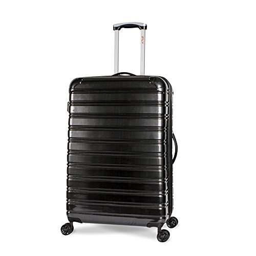 iFLY Hardside Fibertech Luggage, 28u0022
