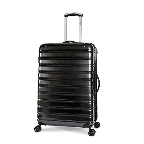 iFLY Hardside Fibertech Luggage, 28u0022