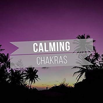 Calming Chakras