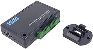 Data Conversion Modules 48 kS/s, 14-bit, 8-ch Multifunction USB Module