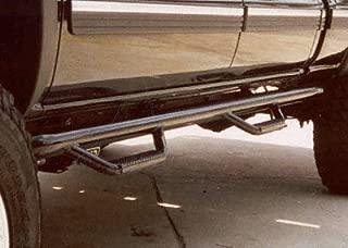 N-Fab D0289QC6 Nerf Step, Dodge Ram Quad - 6, 02-04