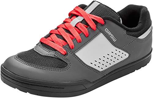 SHIMANO SH-GR500 Schuhe Damen Grey Schuhgröße EU 41 2020 Rad-Schuhe Radsport-Schuhe