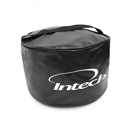 Intech Golf Swing Impact Bag