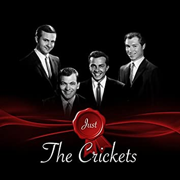 Just - The Crickets