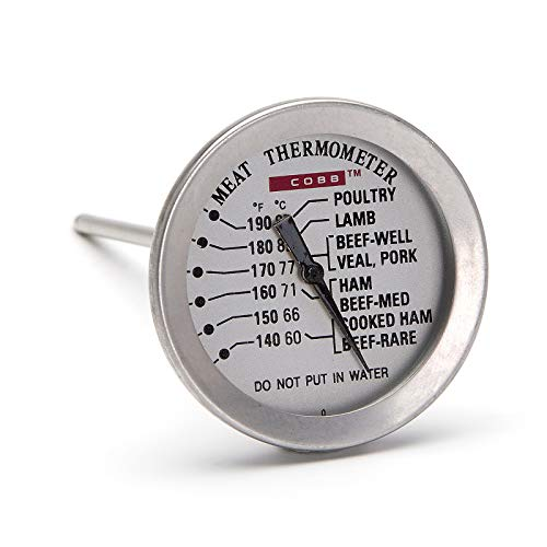 Cobb Grill 23 Bratenthermometer CO23